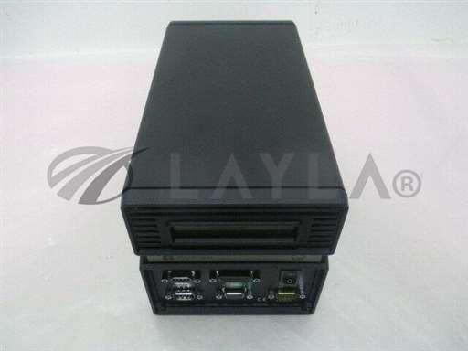 SD2048DL/Spectrometer/Verity SD2048DL Spectrometer, 1007338, AMAT 0190-25450, 24v, 2A 416109/Verity/_01