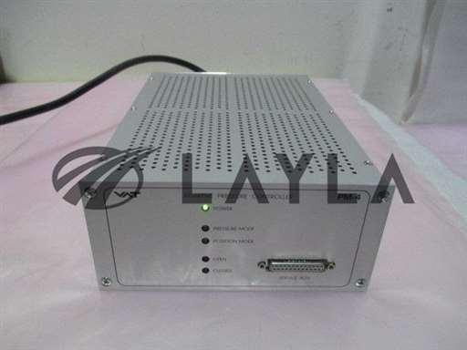 PM-4/Adaptive Pressure Controller/VAT PM-4 Adaptive Pressure Controller, 796-092705-005, 416447/VAT/_01