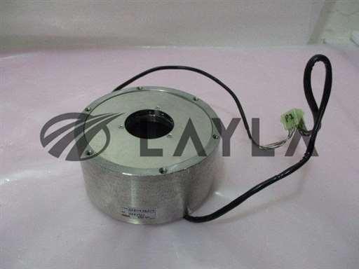 SSB014FN517/-/NSK SSB014FN517 Megatorque Motor, 416533/NSK/-_01