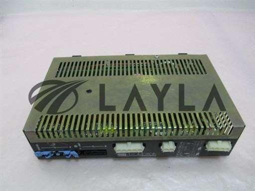 4009-2 ALC06OR-010-1011/Servo Motor Controller/Automation 4009-2 ALC06OR-010-1011, Servo Motor Controller, Hz 50/60. 323842/Automation/_01