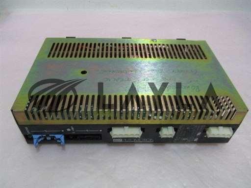4009-2 ALC06OR-010-1011/Servo Motor Controller/Automation 4009-2 ALC06OR-010-1011, Servo Motor Controller, Hz 50/60. 323838/Automation/_01