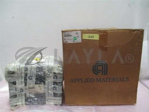 1360-90031/TRANSFORMER/AMAT 1360-90031 SKOT 15568 TRANSFORMER STEP-UP117VA 1-PH 240V DOUBLEWOUND 401367/AMAT/_01