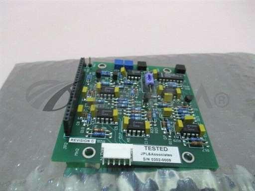 260-00035-AA/-/ASM 260-00035-AA Rev. C, PCB, PWB 360-00035-02. 416817/ASM/-_01