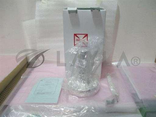 0010-03372/WxZ Heater Assy/AMAT 0010-03372, WxZ Heater Assy, 8 Inch OSCR Seasoning, 417000/AMAT/_01