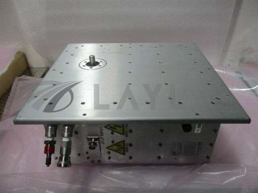 3150273-004/-/Advanced Energy 3150273-004 RF Match, 13.56 MHZ, 10KW, Water Cooled, 417015/Advanced Energy/-_01