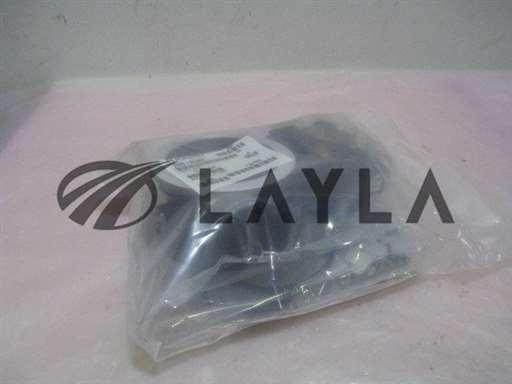 0226-97904/Incomplete, Throttle Valve kit/AMAT 0226-97904 Rev.A, Incomplete, Throttle Valve kit. 417244/AMAT/_01