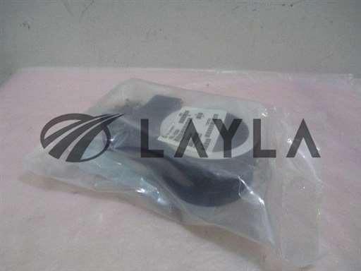 0226-97904/-/AMAT 0226-97904 Rev.A, Incomplete, Throttle Valve kit. 417284/AMAT/-_01
