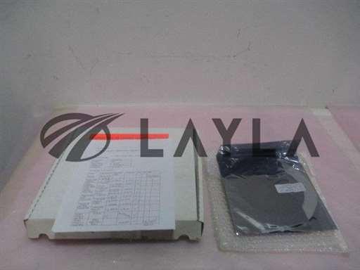 0020-09743/Ring, Centering, 150/144mm, 57.5mm./AMAT 0020-09743 Rev.P1, LTD Ceramics, Ring, Centering, 150/144mm, 57.5mm. 417432/AMAT/_01
