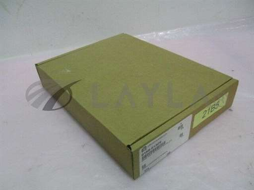 0150-01329/-/AMAT 0150-01329 Rev.P2, Cable Assembly, DC Power Wafer Loader. 416243/AMAT/-_01