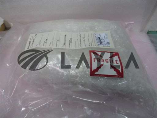 0010-39201/Controller Video/AMAT 0010-39201, Assy, Controller Video/EMO Bulkhead, 417464/AMAT/_01