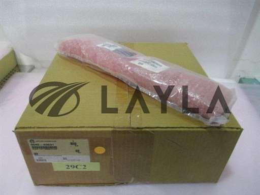 0040-03631/Blade/AMAT 0040-03631 Blade, Left 300MM FI ECP, 417552/AMAT/_01