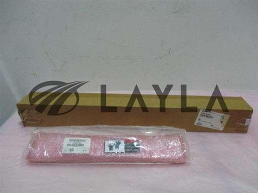 0040-03631/Blade, Left 300mm FI ECP./AMAT 0040-03631, Blade, Left 300mm FI ECP. 417727/AMAT/_01