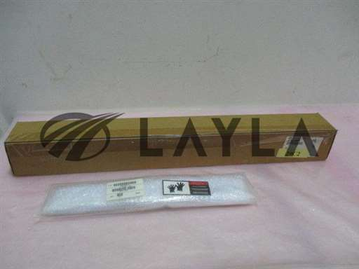0040-03631/Blade, Left 300mm FI ECP./AMAT 0040-03641, Blade, Right 300mm FI ECP. 417728/AMAT/_01