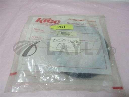 0150-09296/Cable Assy/AMAT 0150-09296 Cable Assy, TEOS Temp Controller P.I.K., 417804/AMAT/_01