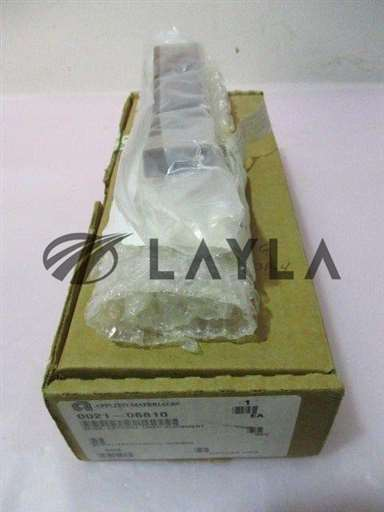 0021-06810/Wing/AMAT 0021-06810 Wing, Cathode Liner Alignment, 417897/AMAT/_01