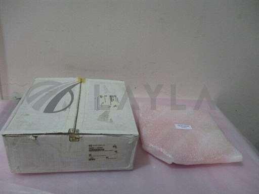 0020-12397-001/Lower Plate Heater ECP 300mm, ANNEAL./AMAT 0020-12397-001, 10120600, Lower Plate Heater ECP 300mm, ANNEAL. 417937/AMAT/_01