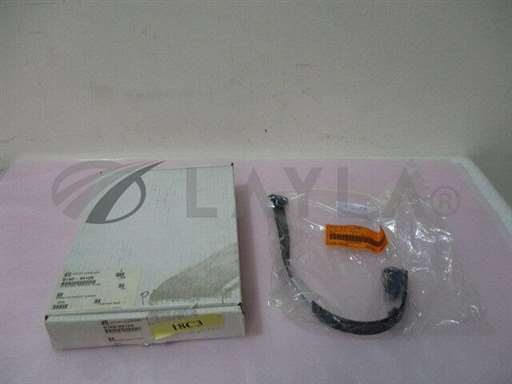 0150-99126/-/AMAT 0150-99126 Issue.A, Cable Assembly, MDL, ASH3/PH3, 15 Way. 417942/AMAT/-_01