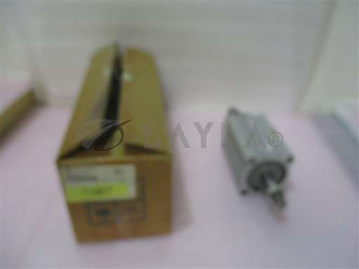 3020-01177/CYL Air 80mm Bore 110mm STRK,/AMAT 3020-01177, SMC NCDQ2WB80D-G1858-110, CYL Air 80mm Bore 110mm STRK, 418004/AMAT/_01