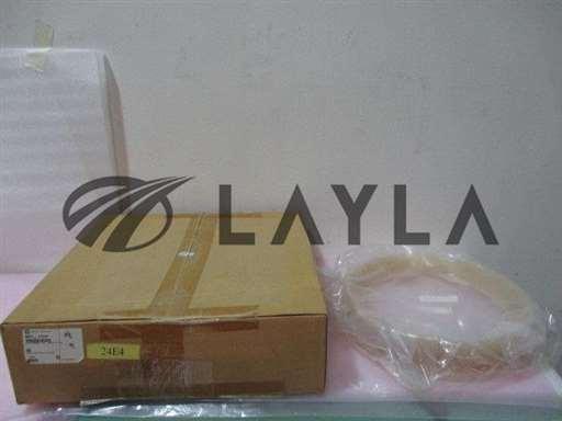 0021-17549/Liner Process, PVDF, 300mm IBC, IECP./AMAT 0021-17549, Liner Process, PVDF, 300mm IBC, IECP. 418065/AMAT/_01