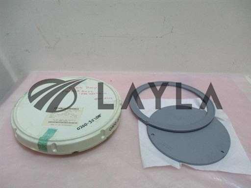 0200-35108/SUSC Profile 150mm EPI R3 Rotation/AMAT 0200-35108, SUSC Profile 150mm EPI R3 Rotation w/ 0200-35072. 418370/AMAT/_01