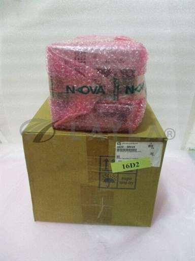 3920-00249/Sensor/AMAT 3920-00249 Sensor Dry Nova, Xenon Illumination 510-20000-03 Assy, 418390/AMAT/_01