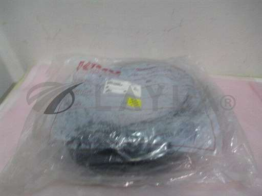 0150-77050/Cable Assembly, Analog I/O BP TO./AMAT 0150-77050 Rev.P11, Cable Assembly, Analog I/O BP TO. 418613/AMAT/_01