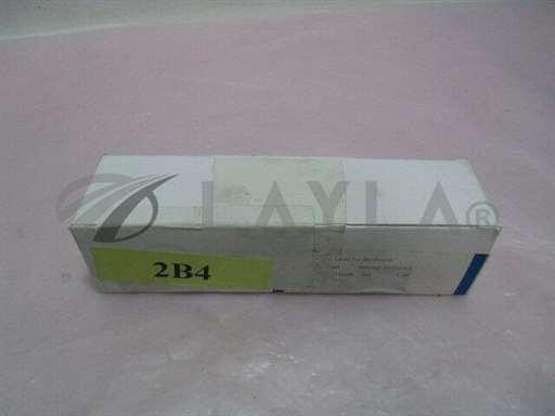 1400-01384/-/AMAT 1400-01384, Dynamics Research Corp, Encoder H53H4E24-1250C18. 418664/AMAT/-_01