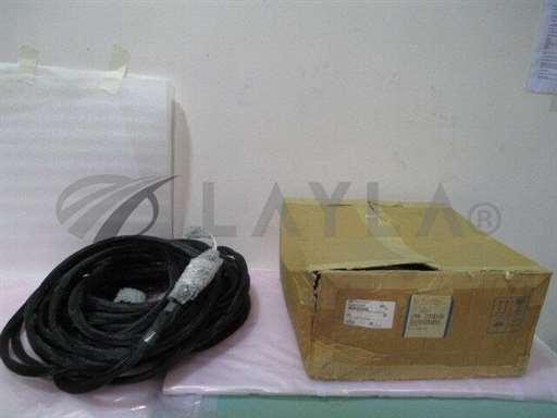 0140-77747/Harness/AMAT 0140-77747 Harness, Robot X Power, Mainframe Controller, 125', 419098/AMAT/_01