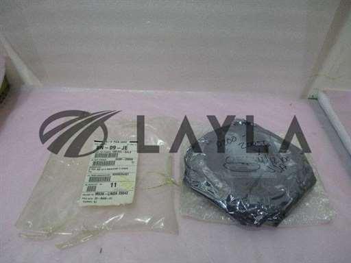 "0200-20056C/PCII JMF at A Insulator TI PEDES TAL./AMAT 0200-20056C, WCQ, 8"" PCII JMF at A Insulator TI PEDES TAL. 419180/AMAT/_01"