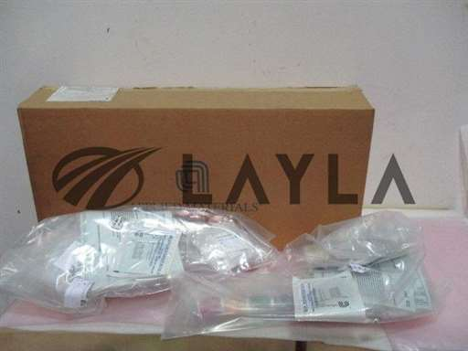 0010-35522/Assembly, Status Lamp, RYGB Metch, Centura./2 AMAT 0010-35522, Assembly, Status Lamp, RYGB Metch, Centura. 419220/AMAT/_01