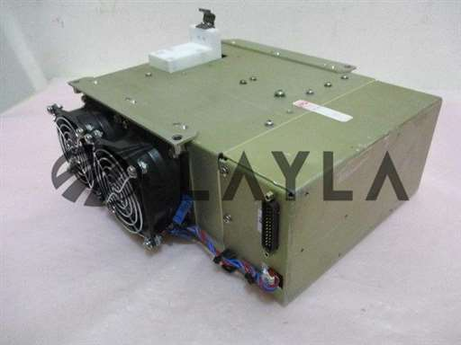 0010-09416/-/AMAT 0010-09416 RF Generator Match Network Etch Chamber MXP, 419235/-/AMAT_01
