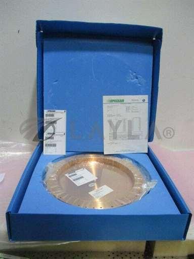 0190-21122/Cobalt MZ Endura Target/AMAT 0190-21122 Cobalt MZ Endura Target, 06-08132-00, 20-472D-C0000-1003, 419238/AMAT/_01