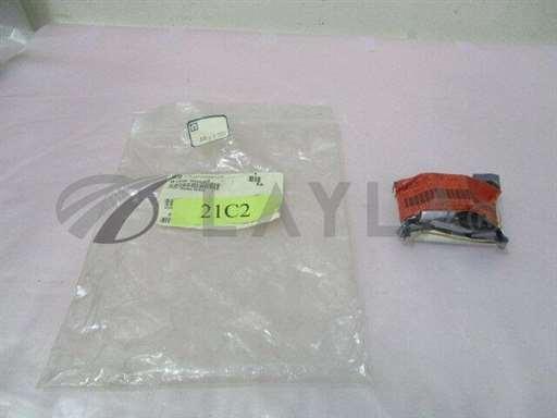 0010-90522/-/AMAT 0100-90522, PWBA, Mains Sensor. 419572/AMAT/-_01