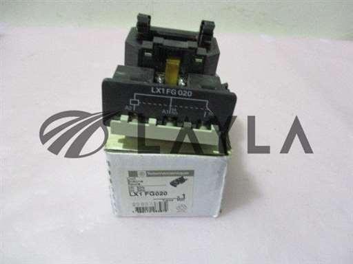 LX1FG020/-/Telemanique LX1FG020 Contractor Coil, 419632/Telemanique/-_01