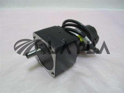 3214P/6PP232110/Baldor 3214P, 6PP232110, DC Motor, 90 DC. 419651/Baldor/-_01