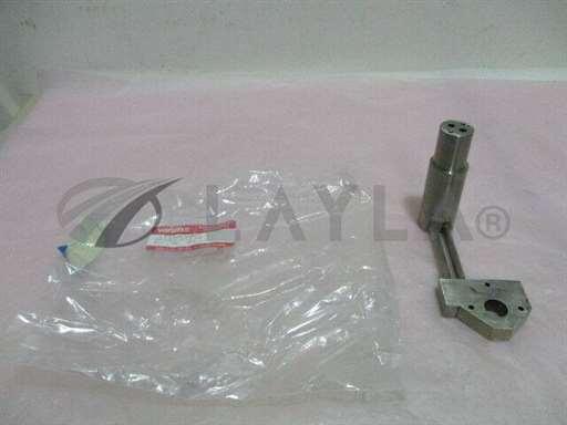 112603001/Brazement Setup Cup./Varian 112603001, Brazement Setup Cup. 419975/Varian/_01