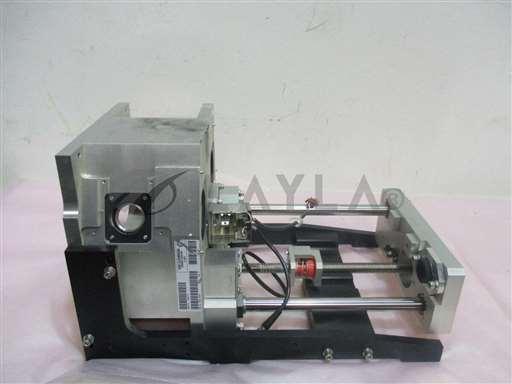 0010-70166/AMAT 0010-70166, Assembly 15 Slot Storage Elevator/AMAT 0010-70166, Assembly 15 Slot Storage Elevator, 5000 Cleanroom. 420140/AMAT/_01