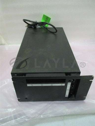 0010-76155/DC Power Supply/AMAT 0010-76155 OBS Assembly DC Power Supply, Precision 5000, P5000, 420232/AMAT/_01