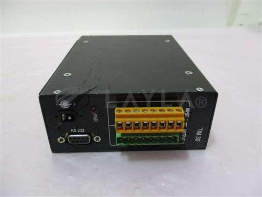 TM30-0025/-/TM30-0025 Input Output Interface Module, TM 30, 1000 0019, 420590/n/a/-_01