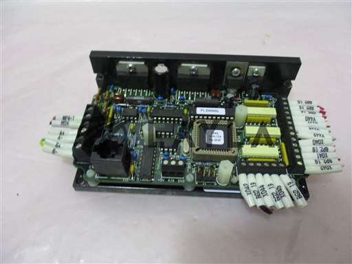 3540I/-/Appiled Motion Products 3540I Step Motor Driver, 420657/Appiled Motion Products/-_01