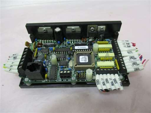 3540I/-/Appiled Motion Products 3540I Step Motor Driver, 420658/Appiled Motion Products/-_01
