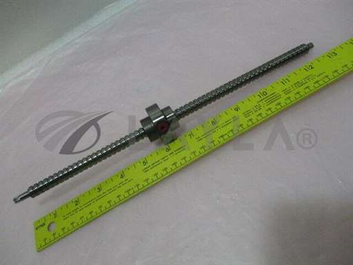 n/a/-/Universal Linear Stage Warm Gear 420744/n/a/-_01