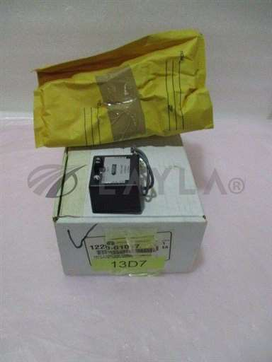 1220-01017/-/AMAT 1220-01017 XMTR 2-Wire ORP 4-MA-OUT, 420747/AMAT/-_01