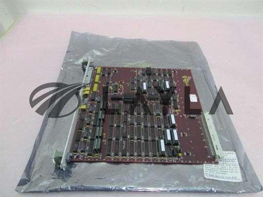 992622-00D/PCB/Varian PPM 992622-00D, 87-195861-A, PCB, 40MHZ, DM992622-00. 322300/Varian/_01