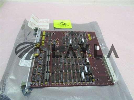 992622-00E/PCB/Varian PPM 992622-00E, 87-195861-00, PCB, 40MHZ, DM992622-00. 322298/Varian/_01