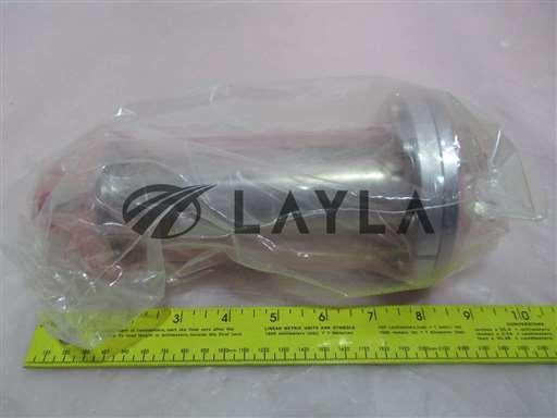 02-120820-00/-/Novellus 02-120820-00 Assembly, DEGAS, Integrated, LDS, 420981/Novellus/-_01