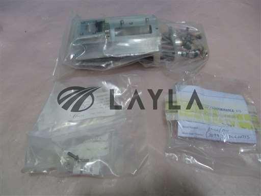 0010-91368/Orienter Head/AMAT 0010-91368 Assembly, Orienter Head 125mm, 421561/AMAT/_01