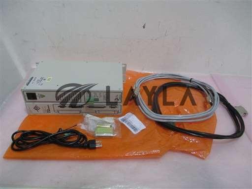 ES13713-3/-/Arotech ES13713-3 UNIDEX 100 Multitasking Motion Controller w/ Cables, 422282/Arotech/-_01