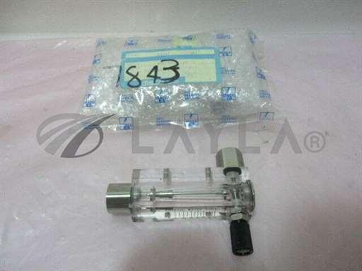 MOGCH606--AY/-/2 Disco MOGCH606--AY Flow Meter, Water, 1-7, 9402020, 9308001, 422232/Disco/-_01