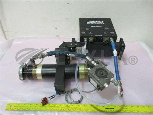 FI20065/FI20106/SmartMatch Applicator/Astex FI20065/FI20106 SmartMatch Applicator, AX7610-3, AMAT 3750-01114, 422423/Astex/_01